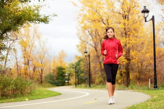 Ways to Beat Boredom on Your Run