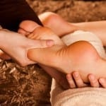 How To Massage Soles Effectively