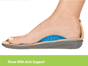 shoes-with-arch-support