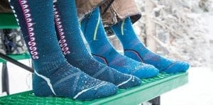 How-to-Make-Steel-Toed-Boots-More-Comfortable-Socks