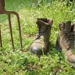 How to Make Steel Toe Boots More Comfortable – No More Foot Pain 2018