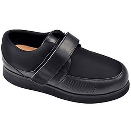 Top 6 Best Shoes For Bunions In Men & Women