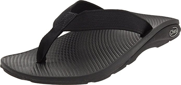 Top 5 Best Flip Flops With Arch Support