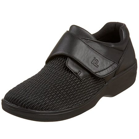 887d839e9884 Top 6 Best Shoes For Bunions In Men & Women: Detailed Review