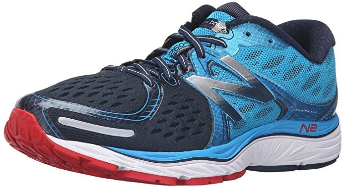 Saucony Men S Guide  Running Shoes Flat Feet