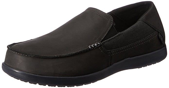 Comfy Shoes For Standing All Day Women