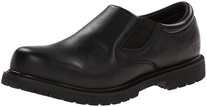 Best Shoes For Standing All Day For Men & Women