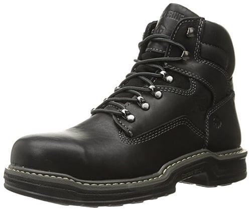 Top 5 Best Steel Toe Shoes