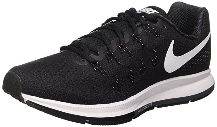 Best Nike Running Shoe Cushion