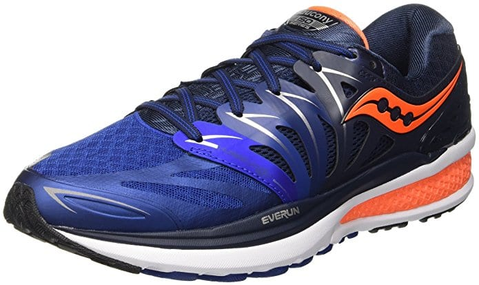 d4150110685 Top 5 Best Running Shoes For High Arch Support