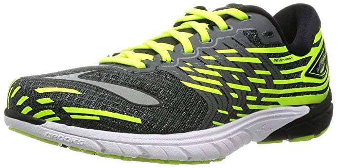2db581e3d6a2f Top 5 Best Running Shoes For High Arch Support