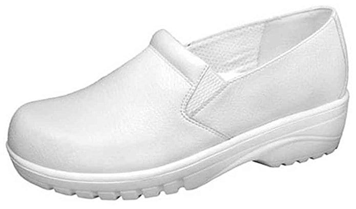 Most Comfortable Nursing Shoes
