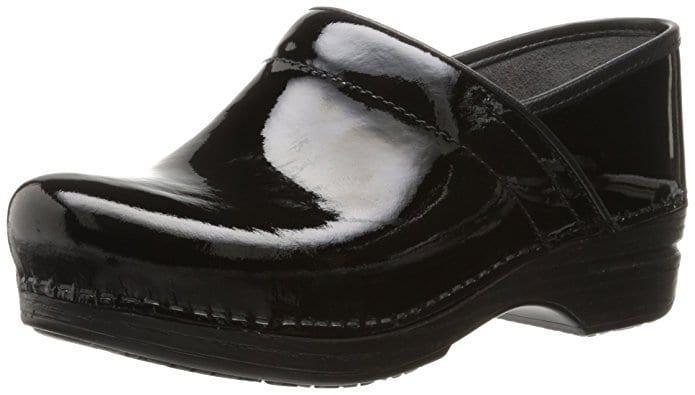 real blog a comforter runners vs rn nurses nursing s comfortable for shoes nurse newbie