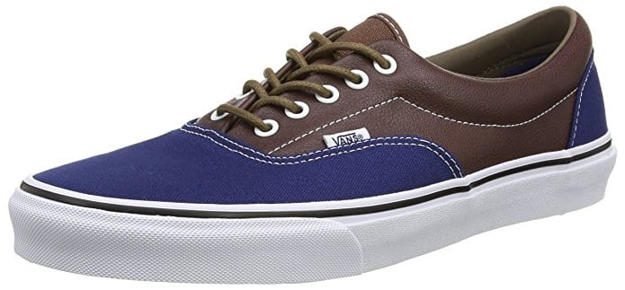 Best Women's Skateboarding Shoes