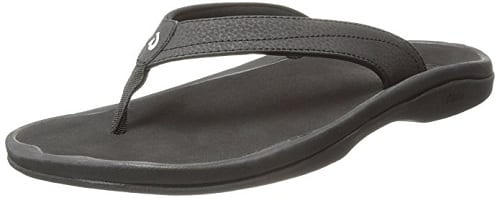 Best Women's Flip Flops for Plantar Fasciitis