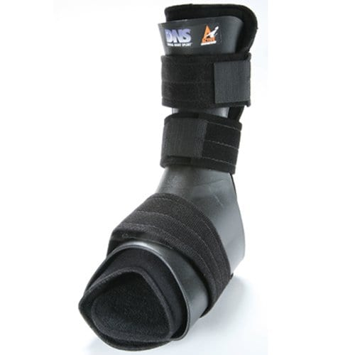 The Best Plantar Fasciitis Night Splint
