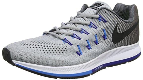 Best Mens Running Shoes Treadmill