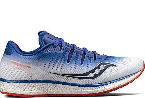 Top 5 Running Shoes for Men