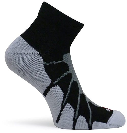 The Best Plantar Fasciitis Socks