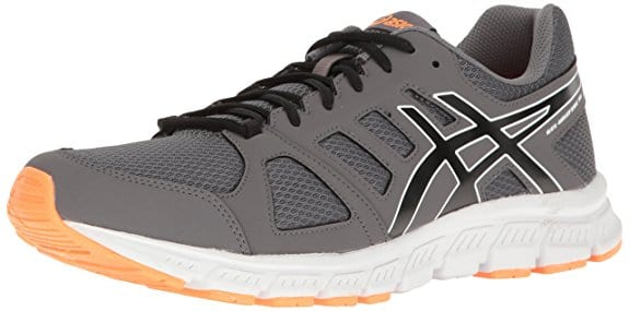 The Best CrossFit Shoes For Men