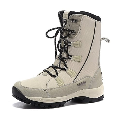 How To Choose The Best Winter Boots For Women?