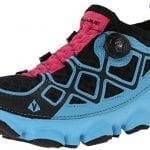 Top 5 Best Fall Trail Running Shoes For Women