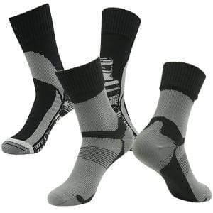 5 Best Women's Hunting Socks