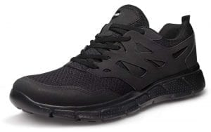 5 Best Running Shoes For Students