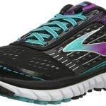 Detailed Product Review For 5 Best Running Shoes For Women In 2019 : Workout Like A Pro!