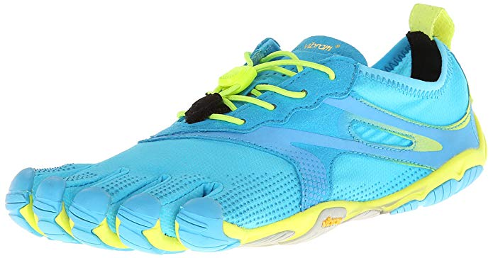 Top 5 Best Minimalist Running Shoes For Women