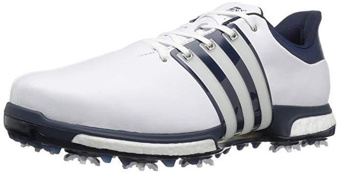 Best Golf Spikes 2019 5 Best Golf Shoes For Men In 2019 – Play The Game Like A Pro