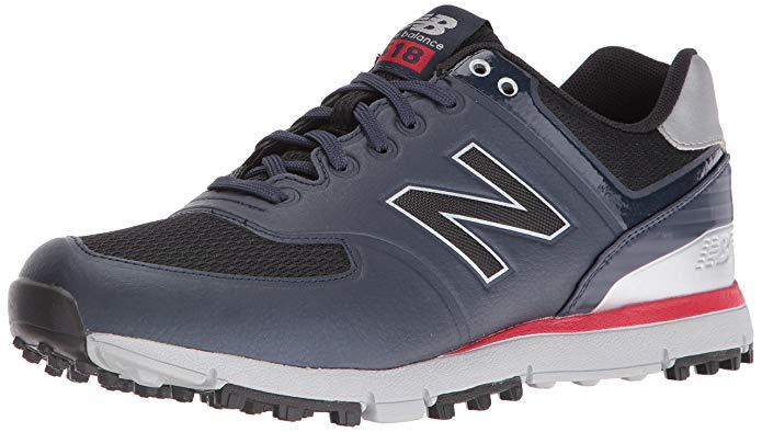 5 Best Golf Shoes For Men
